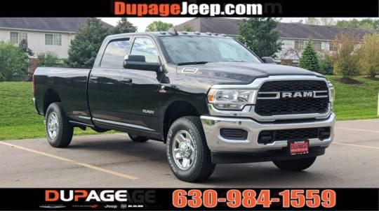2022 Ram 3500 Tradesman for sale in Glendale Heights, IL