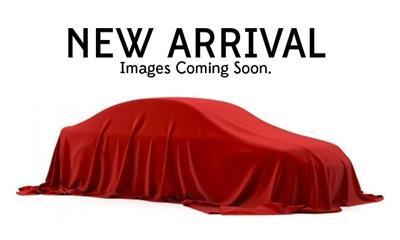 2003 Nissan Xterra SE for sale in Naperville, IL