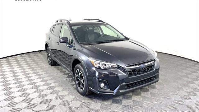 2019 Subaru Crosstrek Premium for sale in Nashville, TN