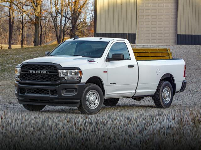 2022 Ram 2500 Tradesman for sale in Bloomfield Hills, MI