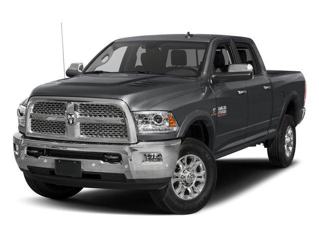 2017 Ram 2500 Laramie for sale in Austin, TX
