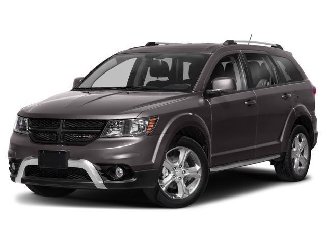2018 Dodge Journey SE for sale in Waldorf, MD