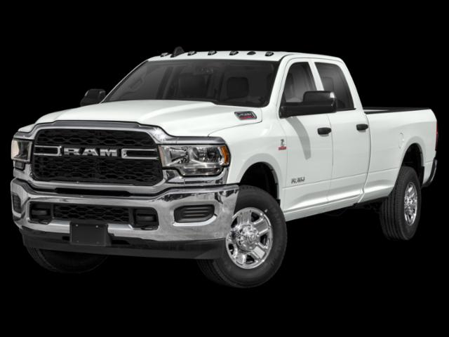 2022 Ram 2500 Tradesman for sale in Matteson, IL