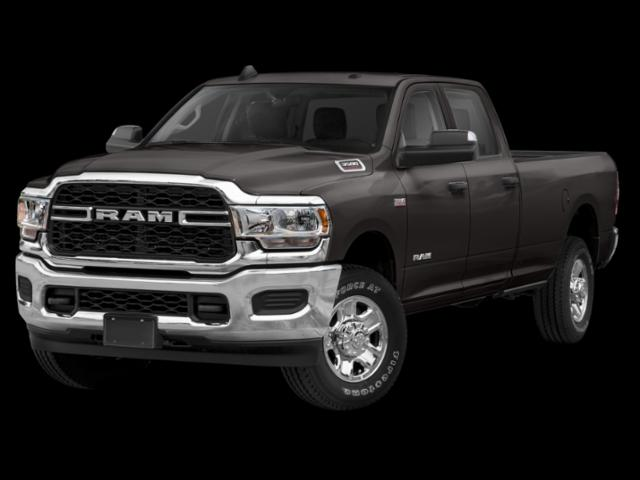 2022 Ram 3500 Big Horn for sale in Matteson, IL
