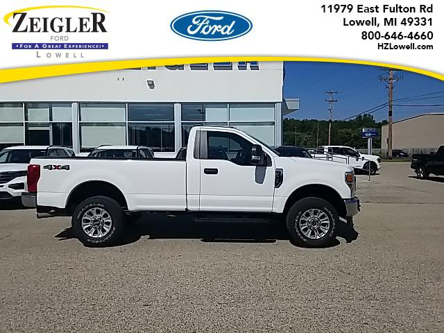 2020 Ford F-350 XL/XLT for sale in Schaumburg, IL