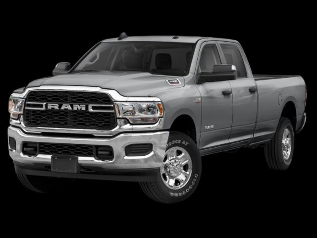 2022 Ram 3500 Big Horn for sale in Thomson, GA