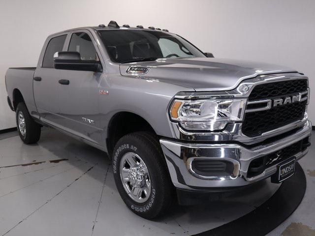 2022 Ram 2500 Tradesman for sale in Manassas, VA