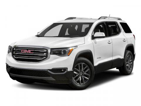 2018 GMC Acadia SLE for sale in Connellsville, PA