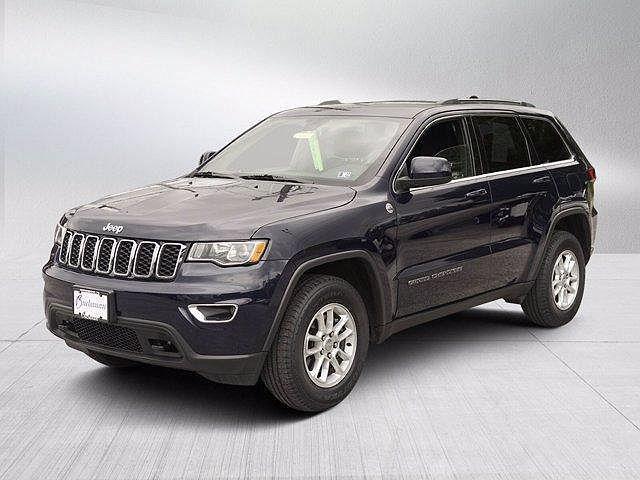2014 Jeep Compass Sport for sale in Waynesboro, PA