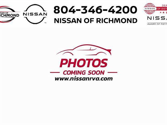 2019 Nissan Kicks SV for sale in Henrico, VA