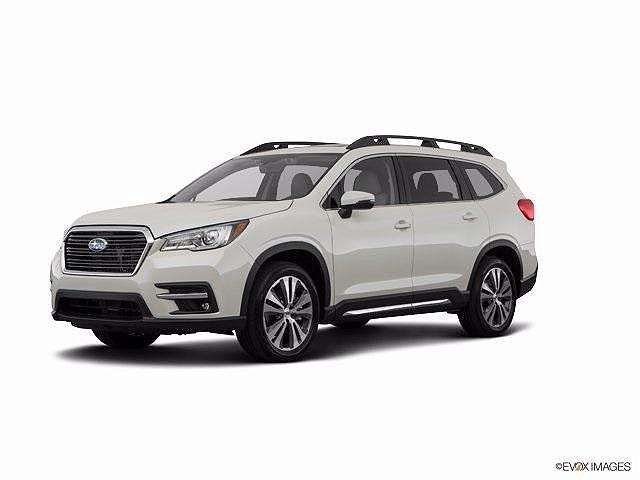 2020 Subaru Ascent Limited for sale in Miami Gardens, FL