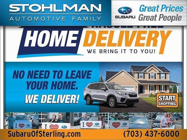 2010 Chevrolet Malibu LS w/1LS for sale in Sterling, VA