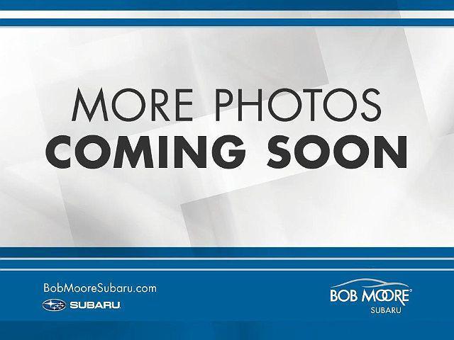 2018 Subaru Impreza 2.0i 5-door CVT for sale in Oklahoma City, OK