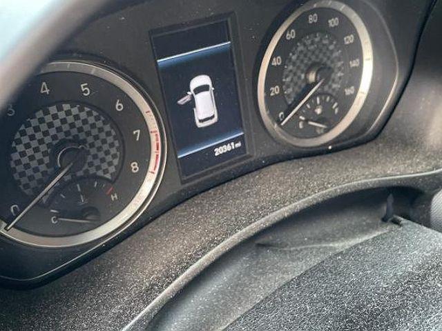 2019 Hyundai Veloster 2.0 Premium for sale in Freehold, NJ