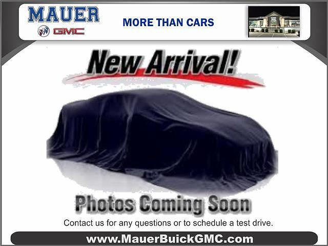 2015 Chevrolet Tahoe LT for sale in Inver Grove Heights, MN