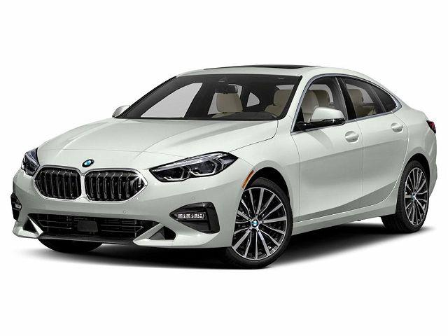 2020 BMW 2 Series 228i xDrive for sale in Lexington, KY