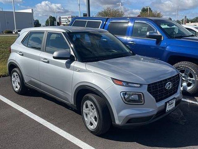 2020 Hyundai Venue SE for sale in Bourbonnais, IL