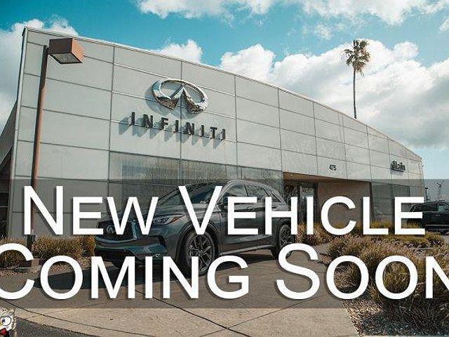 2020 Nissan Altima 2.5 Platinum for sale in San Rafael, CA