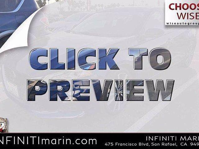 2019 Nissan Altima 2.5 SR for sale in San Rafael, CA