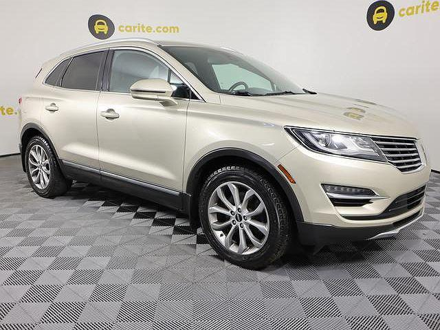 2017 Lincoln MKC Select for sale in Lancaster, PA
