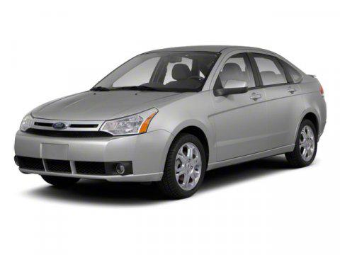 2010 Ford Focus SE for sale in Frederick, MD