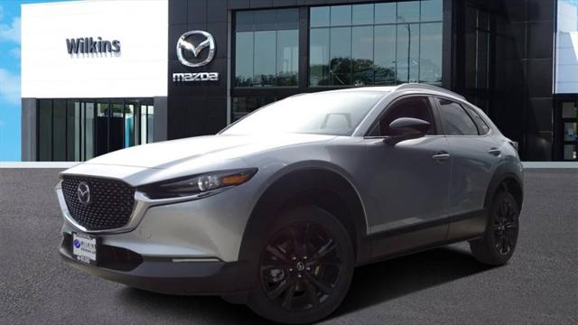 2021 Mazda CX-30 Turbo for sale in Elmhurst, IL