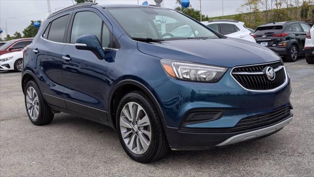2019 Buick Encore Preferred for sale in Matteson, IL