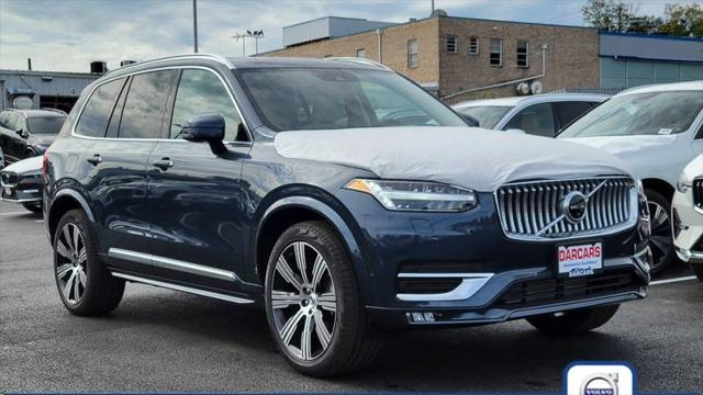 2022 Volvo XC90 Inscription for sale in Rockville, MD
