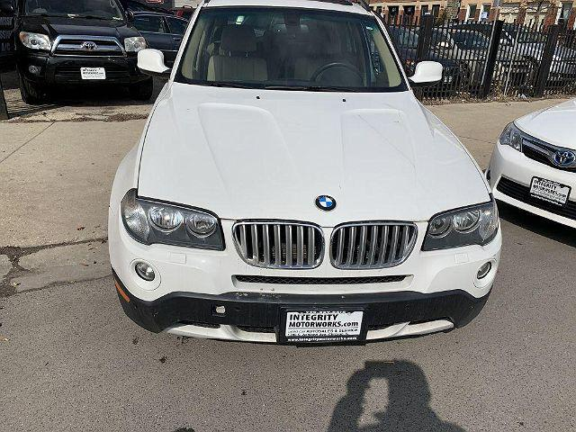 2010 BMW X3 xDrive30i for sale in Chicago, IL