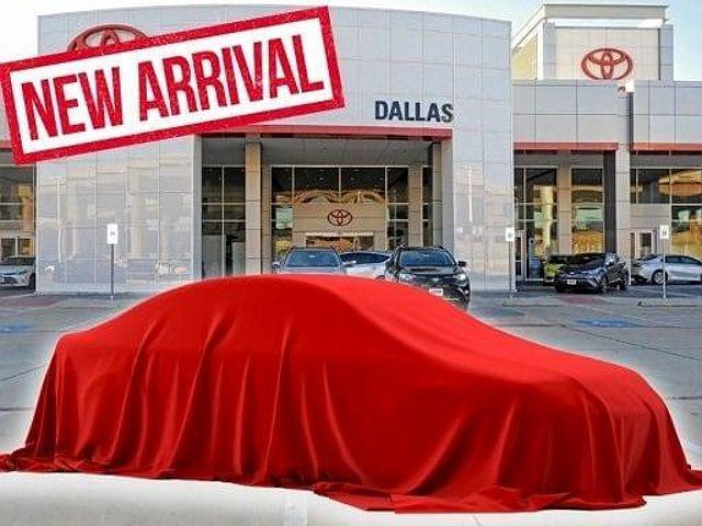 2019 Mercedes-Benz GLS GLS 450 for sale in Dallas, TX