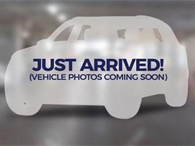 2021 Tesla Model 3 Standard Range Plus for sale in Windsor Mill, MD