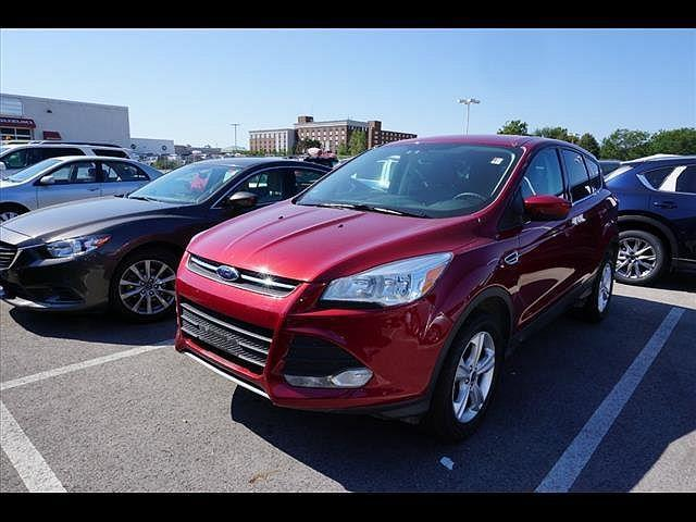 2013 Ford Escape SE for sale in Countryside, IL