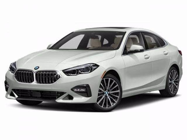 2022 BMW 2 Series 228i xDrive for sale in Alexandria, VA