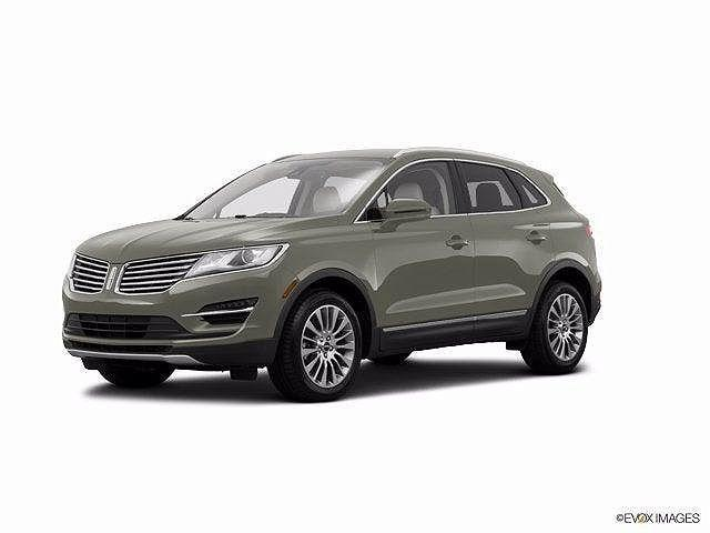 2016 Lincoln MKC Reserve for sale in Richmond, KY