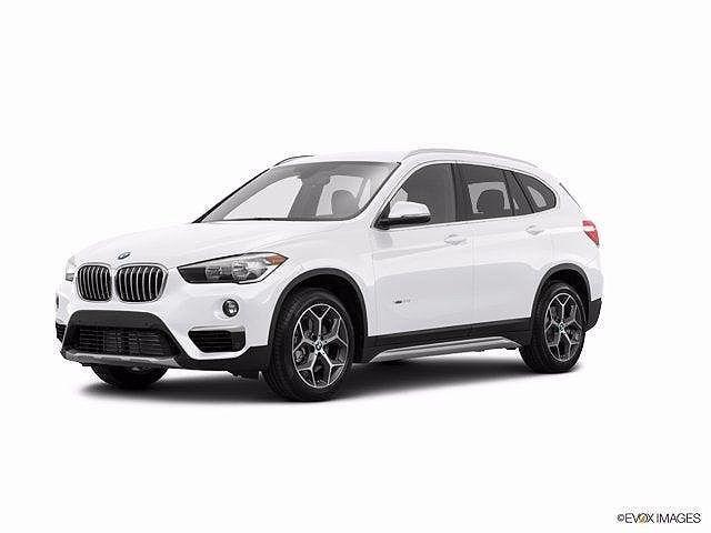 2017 BMW X1 xDrive28i for sale in Richmond, KY