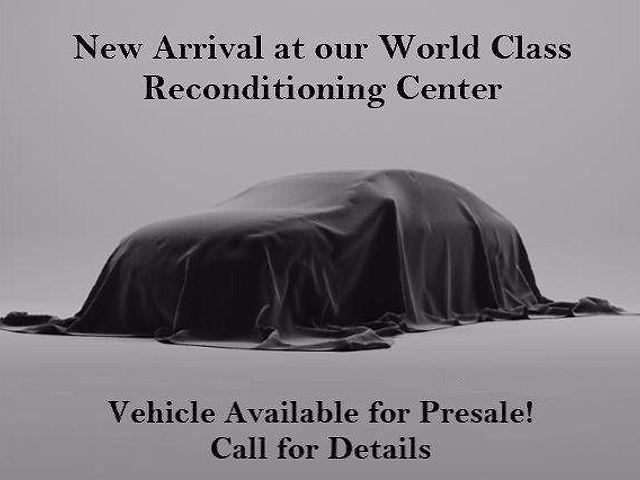 2019 Chevrolet Silverado 2500HD LTZ for sale in Marysville, WA
