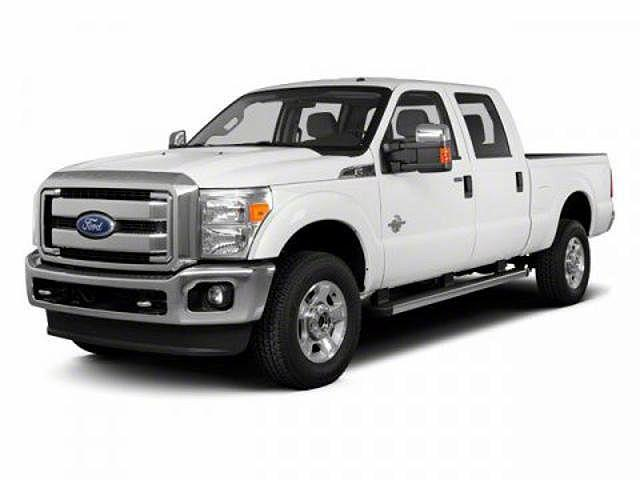 2012 Ford F-350 King Ranch for sale in Cranbury, NJ