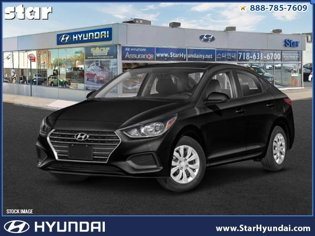 2022 Hyundai Accent SE for sale in Bayside, NY