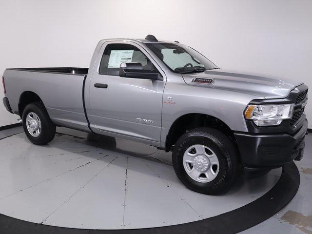 2022 Ram 3500 Tradesman for sale in Manassas, VA