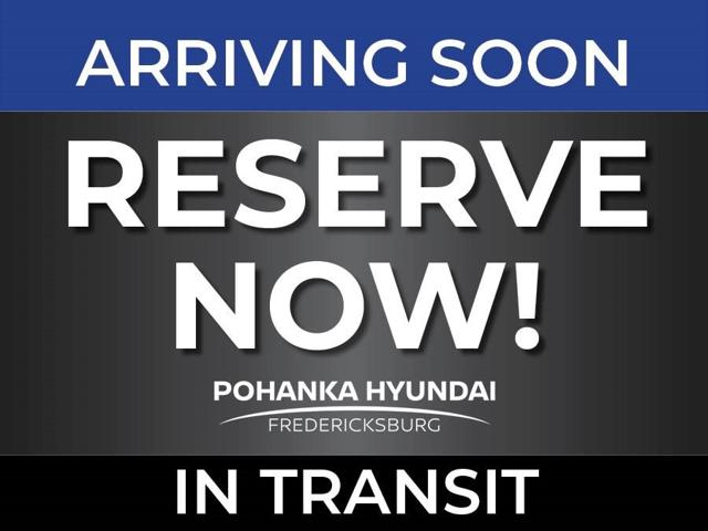 2022 Hyundai Kona SE for sale in Fredericksburg, VA