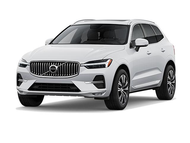 2022 Volvo XC60 Inscription for sale in Owings Mills, MD