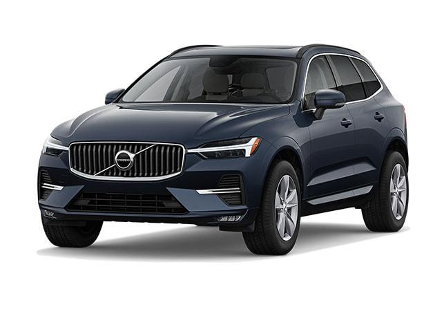 2022 Volvo XC60 Momentum for sale in Owings Mills, MD