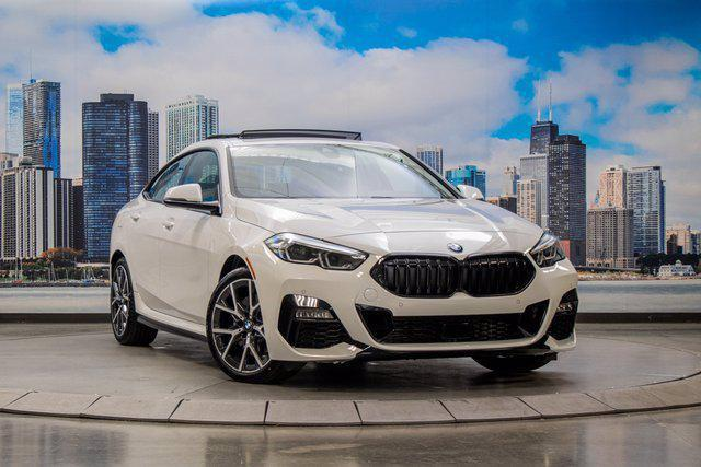 2022 BMW 2 Series 228i xDrive for sale in Lake Bluff, IL