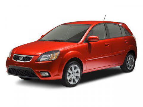2010 Kia Rio SX for sale in Westminster, MD