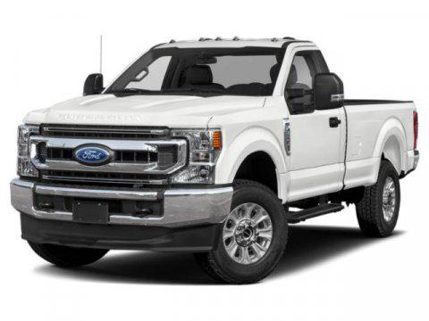 2022 Ford F-350 XLT for sale in Wauconda, IL