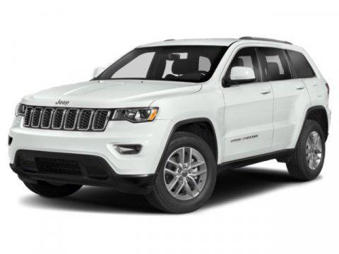 2021 Jeep Grand Cherokee Freedom for sale in Costa Mesa, CA