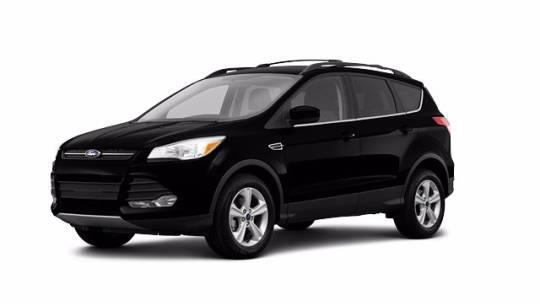 2013 Ford Escape SE for sale in San Bernardino, CA