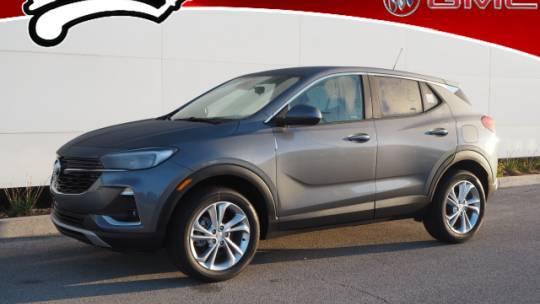 2022 Buick Encore GX Preferred for sale in Joliet, IL