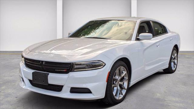 2020 Dodge Charger SXT for sale in Westminster, MD