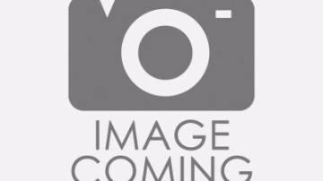 2022 Honda HR-V LX for sale in Saint Charles, IL